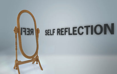 Self-refletive Learning | Phương pháp học cực đỉnh cho sinh viên Y Khoa và Bác sĩ