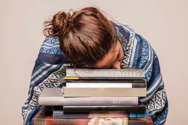Các nguyên nhân của mệt mỏi trên lâm sàng